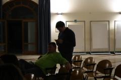 meeting (19 di 259)