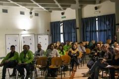 meeting (46 di 259)