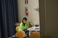 meeting (7 di 259)