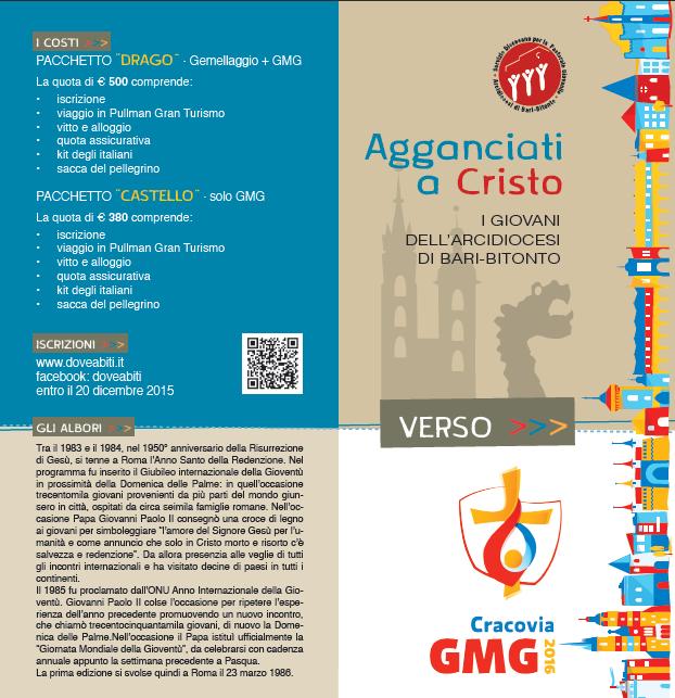 cracovia-info-gmg1