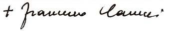 firma-vescovo